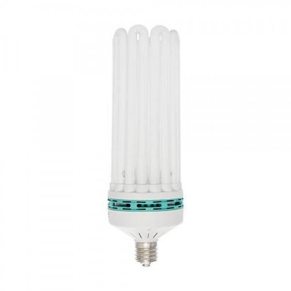 Agrobrite Compact Fluorescent Lamp, Warm, 250W, 2700K