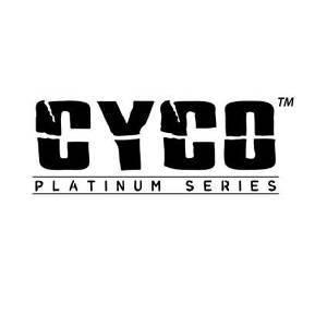 CYCO Supa Stiky 205 Liter