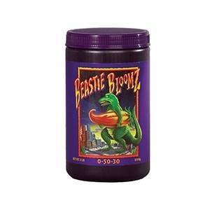 FoxFarm Beastie Bloomz, 2 lbs